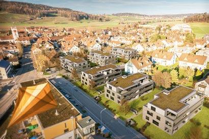 3DKRAFTWERK-visualisierung-architekturvisualisierung-neftenbach-sagi-lp-th