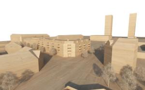 3d visualisierungen 3DKRAFTWERK architekten winterthur zuerich herdern