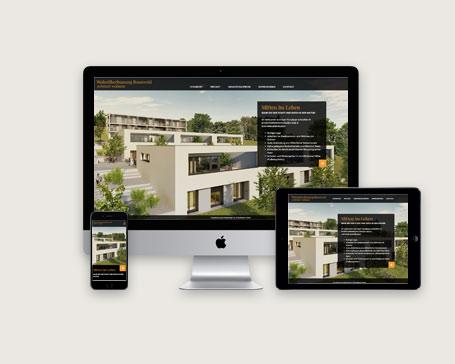 DIENSTLEISTUNGEN 3dkraftwerk webdesign th