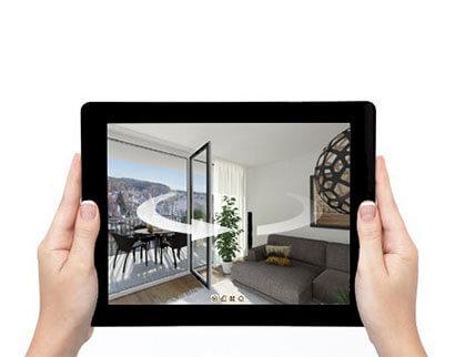 3DKRAFTWERK-360-panorama-ipad-th