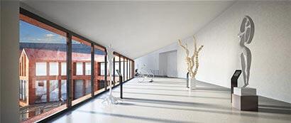 3DKRAFTWERK-visualisierung-architekturvisualisierung-brakke-grond-passarelle-ip1-th