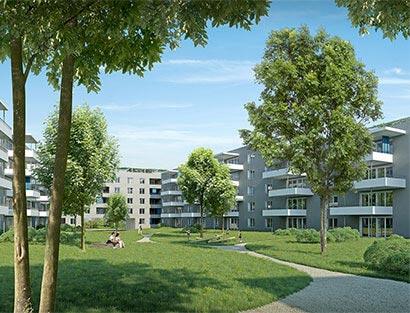 3DKRAFTWERK-visualisierung-architekturvisualisierung-winterthur-waesserwiesen-ap1-th