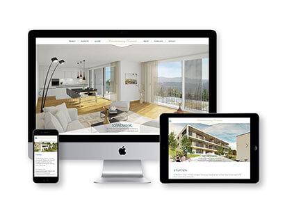 3DKRAFTWERK-webdesign-elegance-th