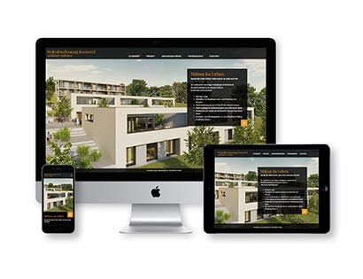3DKRAFTWERK-webdesign-modern-th