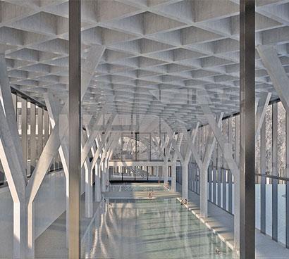 3DKRAFTWERK-visualisierung-architekturvisualisierung-dolder-zuerich-hallenbad-th