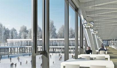 3DKRAFTWERK-visualisierung-architekturvisualisierung-dolder-zuerich-restaurant-th