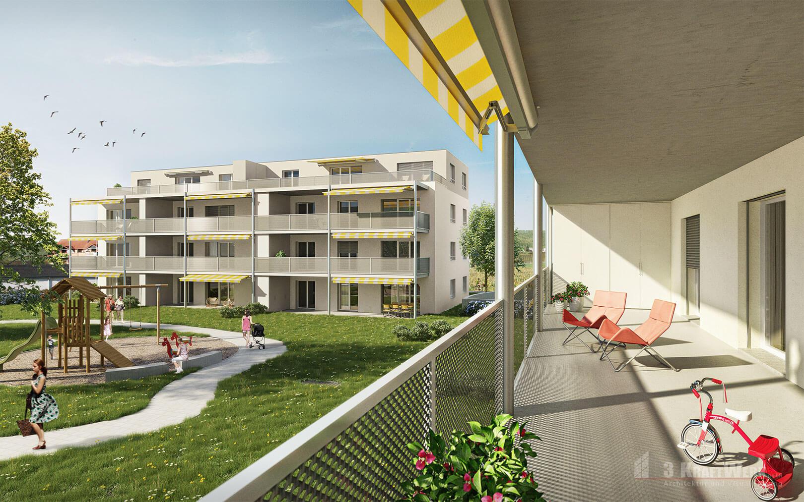 3DKRAFTWERK-visualisierung-architekturvisualisierung-thurgau-diessenhofen-solidus-ap02