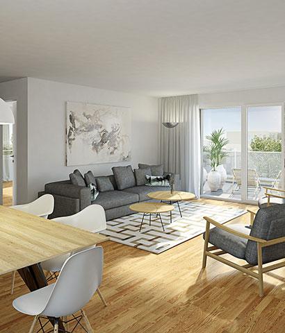 3DKRAFTWERK 3d visualisierung thurgau diessenhofen solidus attika