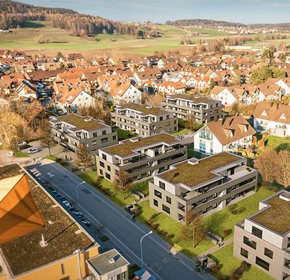 3DKRAFTWERK 3d visualisierung winterthur neftenbach sagi luft