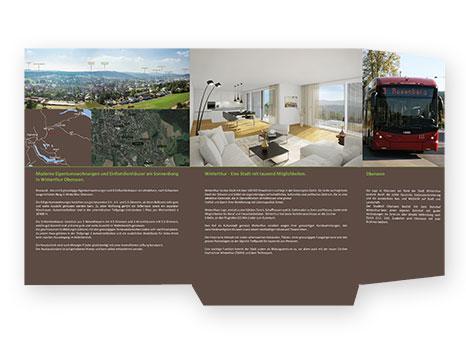 PROJEKTFOLDER Immobilienvermarktung 3dkraftwerk classic th 2