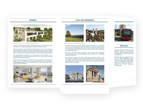 PROJEKTFOLDER Immobilienvermarktung 3dkraftwerk elegance th 2