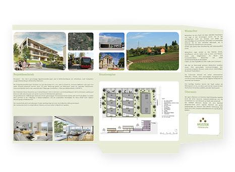 PROJEKTFOLDER Immobilienvermarktung 3dkraftwerk pop th 2