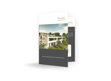 PROJEKTFOLDER Immobilienvermaktung 3dkraftwerk avantgarde th 1