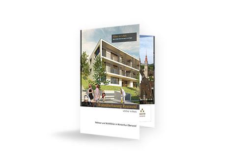 PROJEKTFOLDER Immobilienvermaktung 3dkraftwerk modern th 1