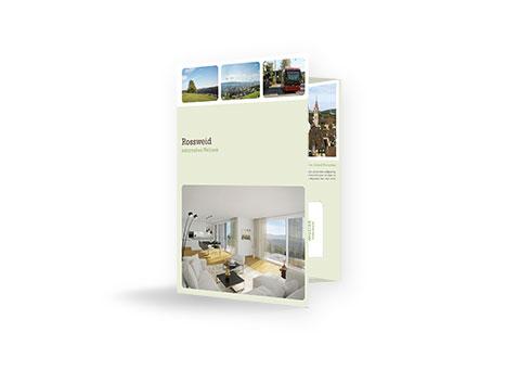 PROJEKTFOLDER Immobilienvermaktung 3dkraftwerk pop th 1
