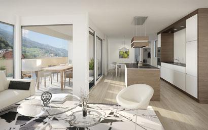 3d Visualisierung Preise 3d visualisierung und architektur 3dkraftwerk willkommen