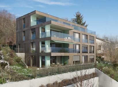 3dkraftwerk-immobilien-visualisierung-kettberg-zuerich-aussen