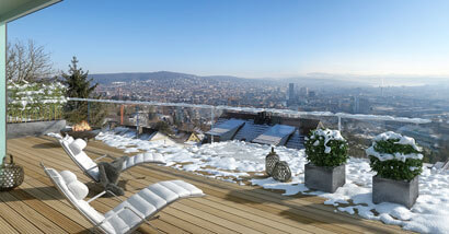 3dkraftwerk-immobilien-visualisierung-kettberg-zuerich-terrasse-attika