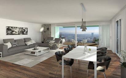 3dkraftwerk-immobilien-visualisierung-kettberg-zuerich-wohnen