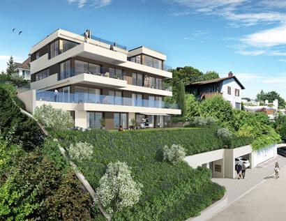 3dkraftwerk-immobilien-visualisierung-kilchberg-zuerich-aussen-tag