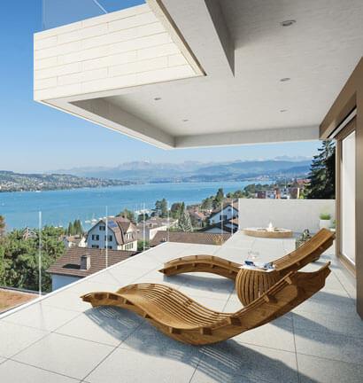 3dkraftwerk-immobilien-visualisierung-kilchberg-zuerich-balkon