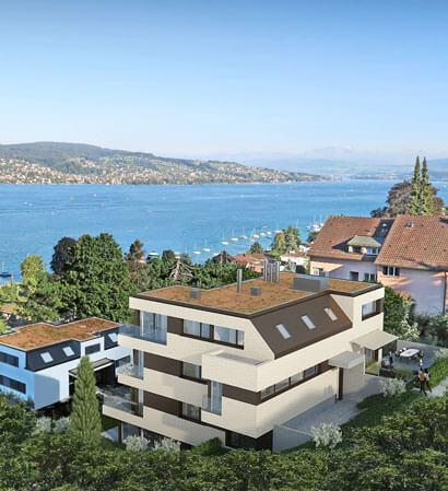 3dkraftwerk-immobilien-visualisierung-kilchberg-zuerich-luftperspektive
