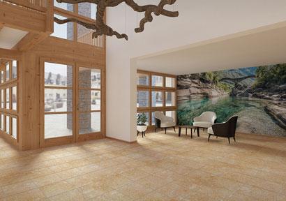 3dkraftwerk-3d-visualisierung-plattenbelag-laufener-kalkstein-hotel