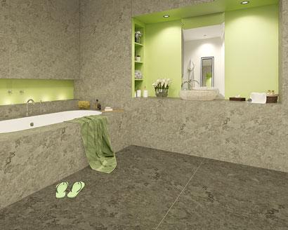 3dkraftwerk-3d-visualisierung-plattenbelag-marmor-bad