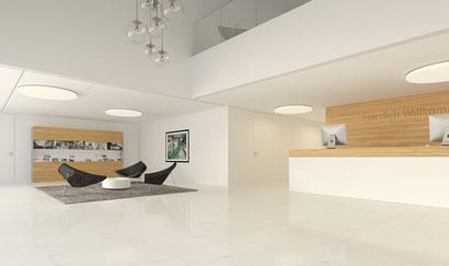 3dkraftwerk-3d-visualisierung-plattenbelag-marmor-calacatta-bank