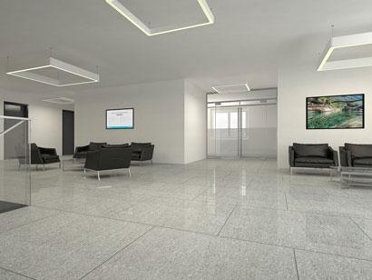 3dkraftwerk-3d-visualisierung-plattenbelag-soglio-quarzit-praxis