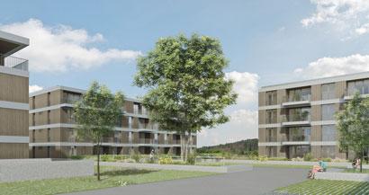 3dkraftwerk-architekturvisualisierung-winterthur-aussen1