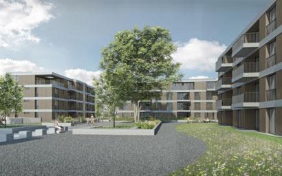 3dkraftwerk-architekturvisualisierung-winterthur-aussen2