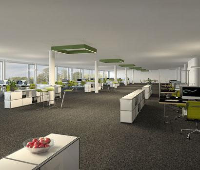 3dkraftwerk-3d-visualisierung-floracenter-neftenbach-buero