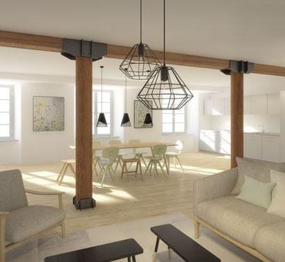 3dkraftwerk-3d-architekturvisualisierung-fabrikgebaeude-kollbrunn-loft1