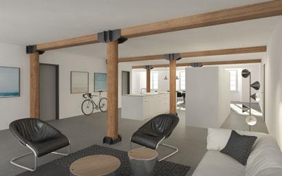 3dkraftwerk-3d-architekturvisualisierung-fabrikgebaeude-kollbrunn-loft2