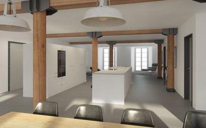 3dkraftwerk-3d-architekturvisualisierung-fabrikgebaeude-kollbrunn-loft3