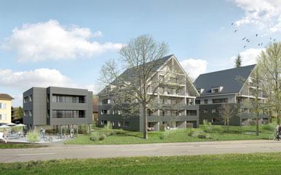 3dkraftwerk-architekturvisualisierung-wbw-volketswil-