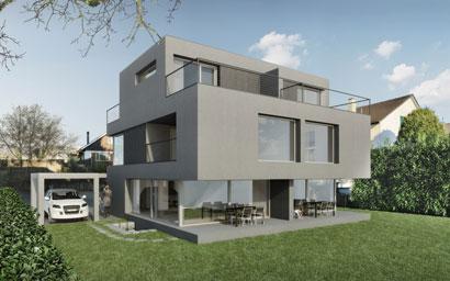 3dkraftwerk-immobilien-visualisierung-defh-volketswil