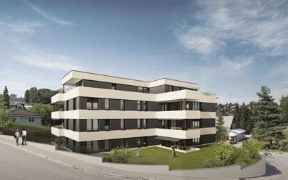 3dkraftwerk-3d-visualisierung-degersheim-ap2-th