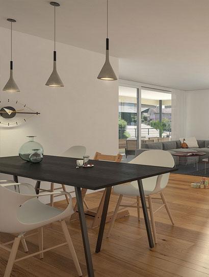 3dkraftwerk-3d-visualisierung-degersheim-familienwohnung-th