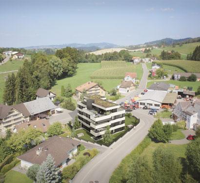 3dkraftwerk-3d-visualisierung-degersheim-luftperspektive-th