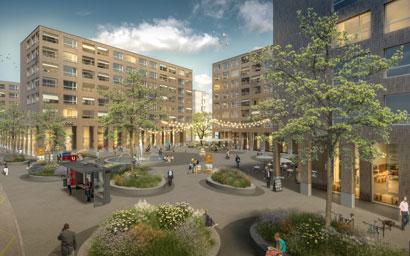 3dkraftwerk-immobilien-visualisierung-jona-center-rapperswil-th