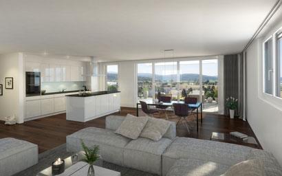 3dkraftwerk-immobilien-visualisierung-residenz-frohberg-neftenbach-ip-th