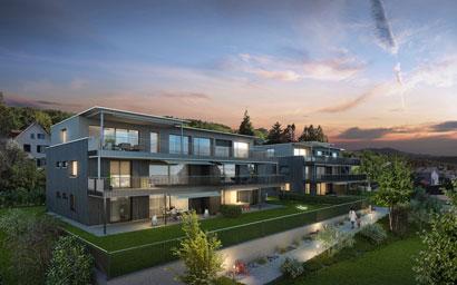 3dkraftwerk-immobilien-visualisierung-residenz-frohberg-neftenbach-nacht-th
