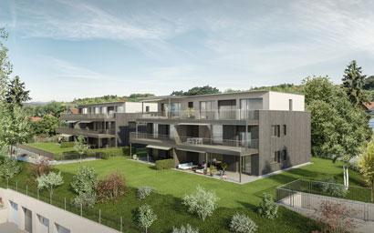 3dkraftwerk-immobilien-visualisierung-residenz-frohberg-neftenbach-th